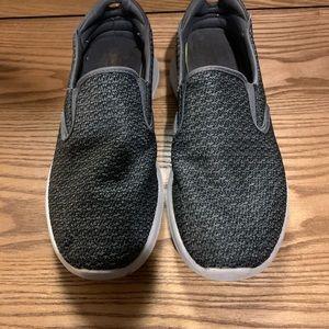 Skechers go walk shoe
